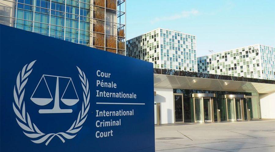 متاهات لذة العدالة الجنائية الدولية وعلقمها | undefined
