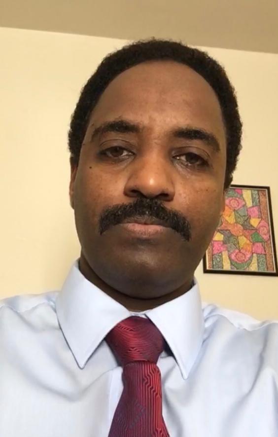 الحوكمة و تحديات الإنتقال الديموقراطي في السودان | undefined